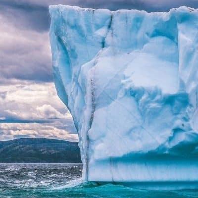 Fabulous Four Corners Icebreaker for Women's Retreats