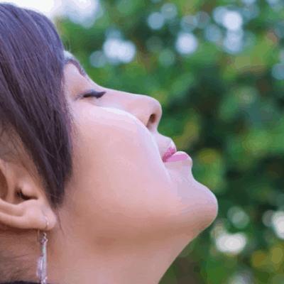 God Speaks Still FREE Christian Women's Retreat Theme