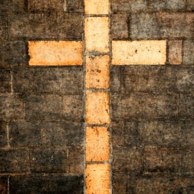 Missouri Christian Retreat Centers