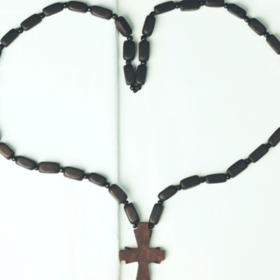10 Best Worship Songs for Falling in Love with Jesus