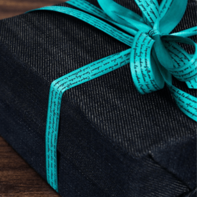 Spiritual Gifts Assessment | What's Your Gift?