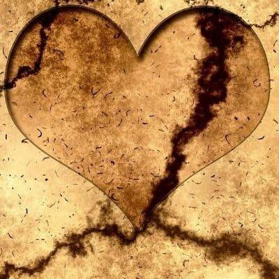 Healer of Broken Hearts | FREE Women's Retreat Theme
