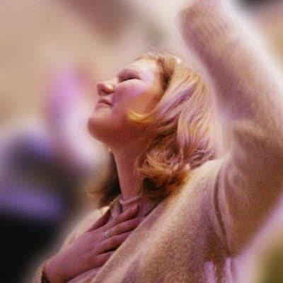 10 Best Worship Songs about Joy